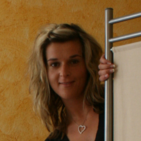 Stefanie Höfert
